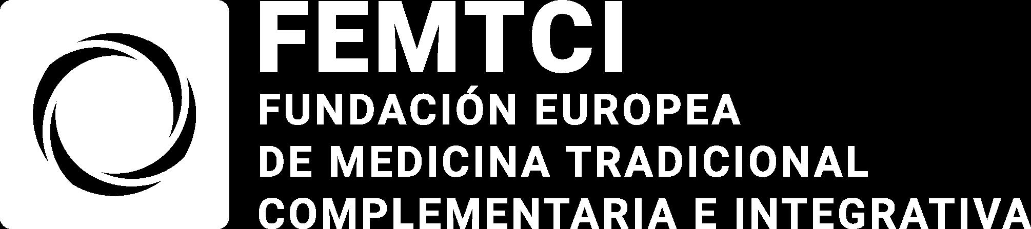 Fundación Europea de MTCI